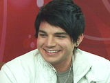 After Idol: Adam Lambert Part 1