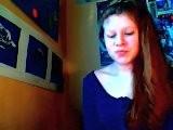 Aileen Aus Obertshausen Live Und Unzensiert