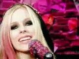 Avril Lavigne Biography And Origins