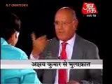 Akshay Kumar On Sidhi Baat Prabhu Chawla-3