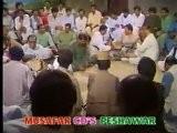 Ahmad Gul Toor Orbal De Ko Pa Makh Pashto Song 2011