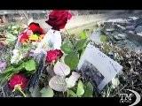 Addio A Knut, Pellegrinaggio Sulla Tomba Dell&#039 Orso Bianco