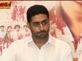 Abhishek Bachchan In &#039 Hera Pheri 4&#039