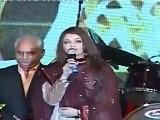Aishwarya Rai&#039 S Life Teaser