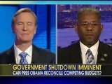 Allen West Now Is Not The Time To Play Footsie With A Very Determined Enemy