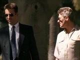 Affaires Priv&eacute Es - De Mike Figgis Avec Richard Gere, Andy Garcia