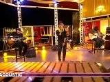 Asa Preacher Man Acoustic - TV5Monde