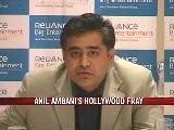 Anil Ambani Led Reliance Big Entertainment Does India Proud