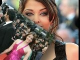 Aishwarya Rai Bachchan At Cannes Film Festival &ndash Hot News