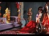 Abu Salem&rsquo S Muse Monica Bedi To Resurrect With A Nepali Turn &ndash Latest Bollywood News