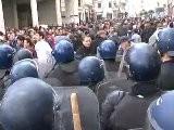 Algeria Lifts Emergency Rule