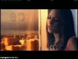 Alicia Keys Ya Es Madre De Un Ni&ntilde O