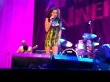 Amy Winehouse Belgrad