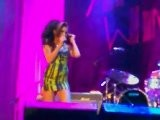 Amy Winehouse Won&#039 T Perform &#039 For Years&#039