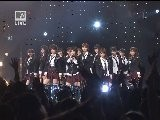 AKB48 - Beginner + Everyday, Kachuusha + Heavy Rotation MTV Video Music Aid Japan 25.06.2011 HDTV