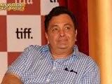 Aamir Khan ANGERS Anil Kapoor