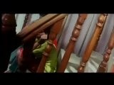 Aathma Bandham - Full Length Telugu Movie - Part 01 - Raja Ravindra - Naini