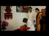 Aathma Bandham - Full Length Telugu Movie - Part 02 - Raja Ravindra - Naini