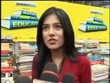 Amrita Rao Want To Follow Katrina & Malliaka For Next Iteam Song