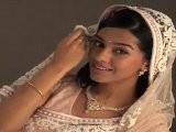 Amrita Rao Sexy Photo Shoot