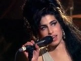 Amy Winehouse ► You Know I&#039 M No Good HQ