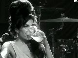 Amy Winehouse - Just Friends HD 720p