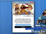 Age Of Empires Online Game Leaked - Download Now!!