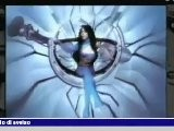 Aaliyah - One In A Million TV-Tribute Special 2011 Pt. 4