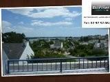 A Vendre - Appartement - La Trinite Sur Mer 56470 - 3 Pi&egrave