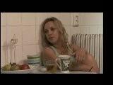 Alexandra Smith 揉 Tammy Oakes Sylvain Talbot Festivale Cinema Nutos D Filmbay Iq