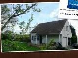 A Vendre - Maison Villa - Milly La Foret 91490 - 6 Pi&egrave Ces