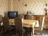 A Vendre - Maison Villa - Milly La Foret 91490 - 5 Pi&egrave Ces