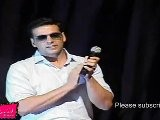 Akshay Kumar Turns Brand Ambassador Of Asian Heart Insti. To Support Kids & Old People