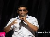AKSHAY KUMAR Appointed Brand Ambassador Of Asian Heart Insti. To Support Kids & Old People