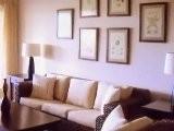 Apartamento De Golf Y Playa En Gema Bahia, Propiedades En Punta Cana Inmobiliaria