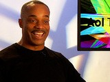 An Interview With Rocky Carroll