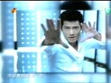 Ask For More With Aaron Kwok