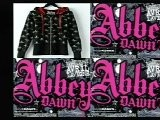 AVRIL LAVIGNE ABBEY DAWN 3 Jlsmusic
