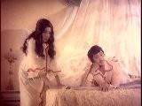 Arathi Rape Scene Hot Kannada Clips - Bahaddur Gandu