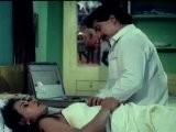 Anthivarum Neram - Nilalgal Ravi Ghost Romance