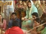 Aishwarya Rai Bachchan&#039 S Grand BABY Shower