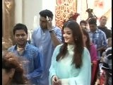 Aishwarya Rai Bachchan&#039 S Grand Baby Shower On Oct 18 &ndash Latest Bollywood News