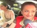 Aishwarya Rai Bachchan&rsquo S Grand Godh Bharai