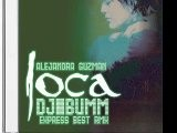 Alejandra Guzman - Loca Express Best Remix