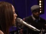 Alicia Keys - Empire State Of Mind Part II Broken Down LIVE