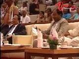 An Evening With Prime Minister - Malaysia Telugu Sambaralu - 01