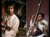Atif Aslam - Tribute To Jagjit Singh