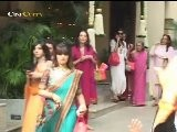 Aishwarya Rai Bachchan&#039 S Baby Shower