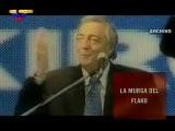 Ariel Prat - Murga Del Flako