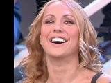 Amici Provini 2011 Intervista Alessandra Celentano.wmv